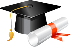 graduation-day-approaches-cap-and-rolled-diploma-the-candles-330b3X-clipart.png