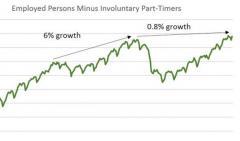 growth2_0.JPG