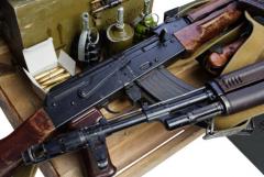 guns1_0.PNG