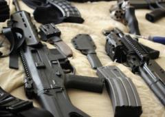 guns1_1.PNG