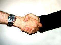 hand_shake.jpg