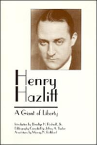 henry_hazlitt_giant_of_liberty.jpg