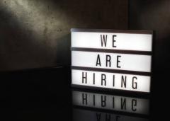 hiring1.PNG