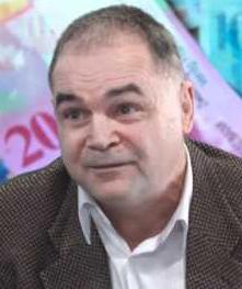 Frank Hollenbeck