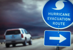 hurricane2.PNG
