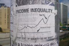 income inequality.jpg
