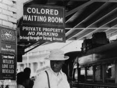 progressive era economics and the legacy of jim crow mises institute