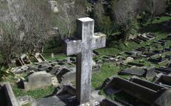karori_cemetery.jpg
