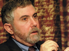 krugman1.PNG