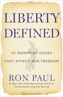 liberty_defined_ron_paul.jpg