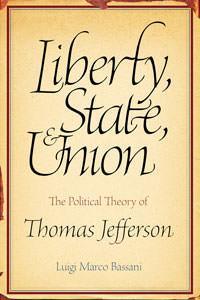 liberty_state_and_union_bassani.jpg