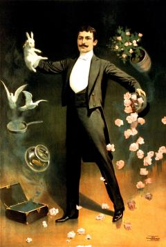 magician_poster,_1899.jpg