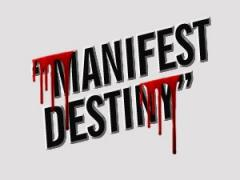 manifest-destiny