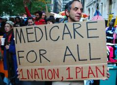 medicare for all 1 plan.jpg