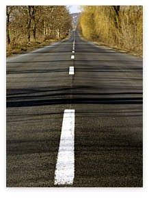 middleroad.jpg
