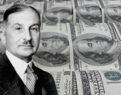 mises inflation2.png