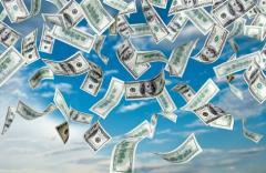 money_0.JPG
