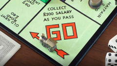 monopoly1.PNG