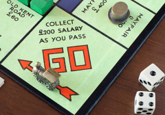 monopoly1_0.PNG