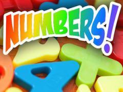 numbers_0.jpg