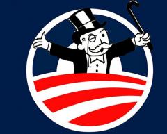 obamapoly2.png