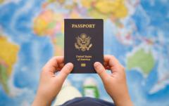 passport1.PNG