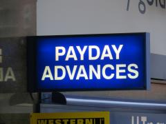 Payday loan gallup nm picture 7