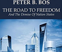 peter bos roadtofreedom.png