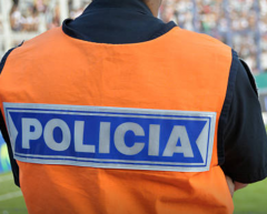 policia1.PNG