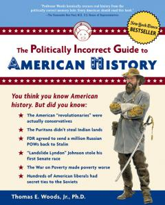 politically_incorrect_guide_american_history_woods.jpg