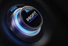 profit1.PNG