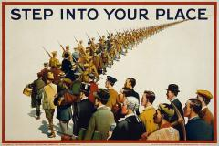 propaganda_poster,_1915.jpg