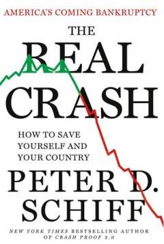 real_crash_schiff.jpg