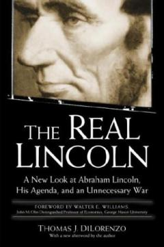 real_lincoln_dilorenzo.jpg