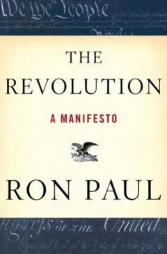 revolution_a_manifesto_paul.jpg