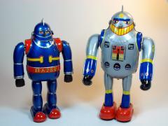 robot_toys.jpg
