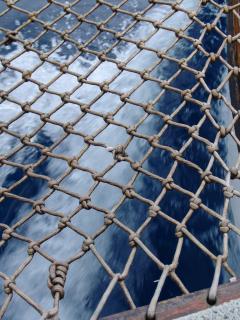 rope_net.jpg