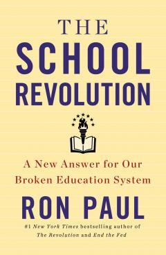 school_revolution_paul.jpg