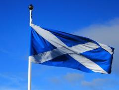 scotsflag.JPG