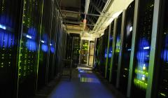 server_room_at_The_National_Archives.jpg