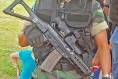 sig553.PNG