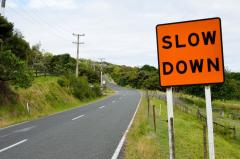 slow_down_sign