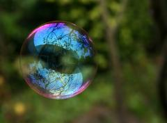 soap_bubble.jpg