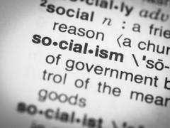 The Mises Week in Review: October 24, 2015