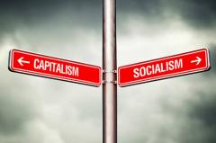 socialism1_0.PNG