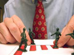 soldiers2.jpg
