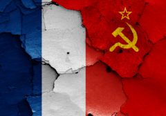 sovietfrance1.PNG