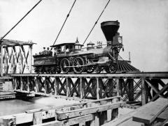 steam_engine_railroad.jpg