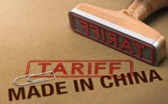 tariff_1.PNG