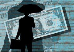 tax-evasion-226717_960_720.jpg